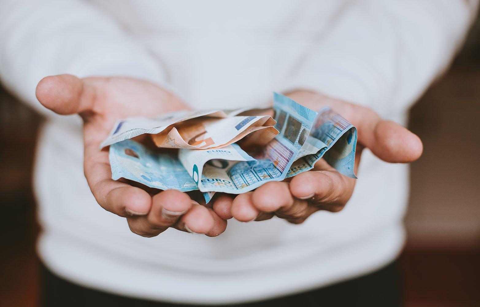Finansal Hobi Önerileri