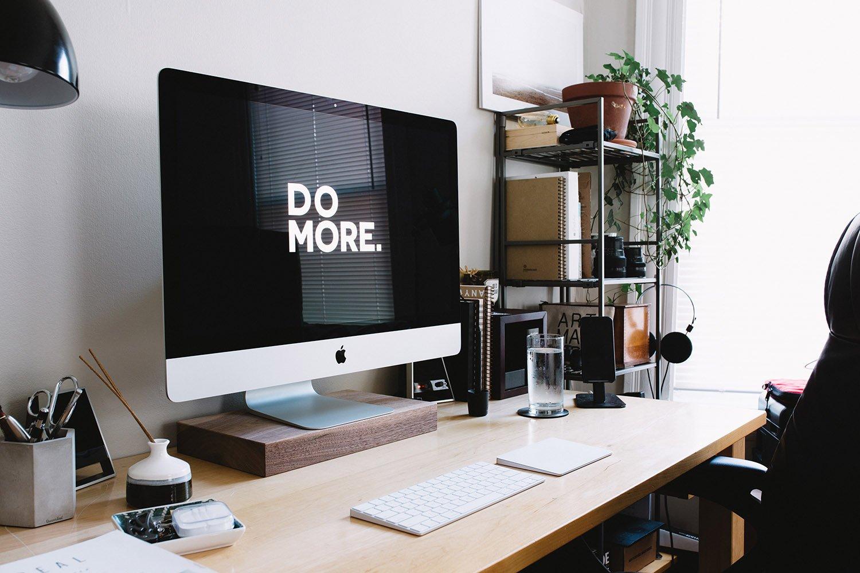 İnternetle Yapabilecekleriniz Hobi Önerileri