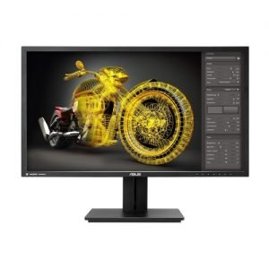 "Asus PB287Q - 28"" 1ms HDMI+MHL+Display 4K Monitör"