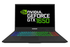 monster abra laptop tavsiye